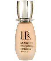 Helena Rubinstein Color Clone Foundation SPF15 30 ml - 23 Beige Biscuit