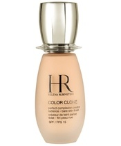 Helena Rubinstein Color Clone Foundation SPF15 30 ml - 24 Gold Caramel