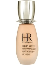 Helena Rubinstein Color Clone Foundation SPF15 30 ml - 30 Gold Cognac