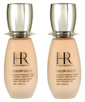Helena Rubinstein Color Clone Foundation SPF 15 - Choose Color