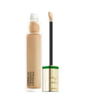 Helena Rubinstein Prodigy Powercell Eye Urgency Concealer - Vælg Farve