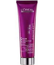 L'Oreal Color Corrector Blondes 150 ml