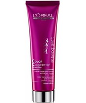 L'Oreal Color Corrector Brunettes 150 ml