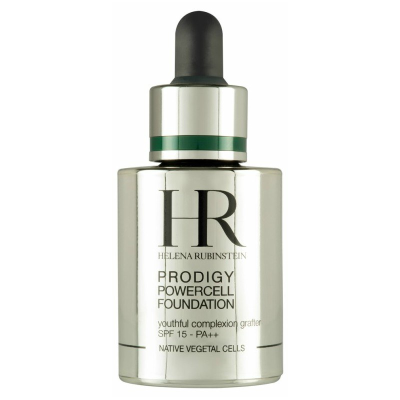 Helena Rubinstein Prodigy Powercell Foundation 30 ml - 24 Gold Caramel thumbnail