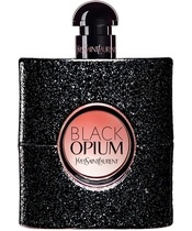YSL Black Opium EDP Woman 90 ml