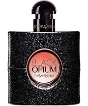 YSL Black Opium EDP Woman 50 ml