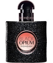 YSL Black Opium EDP Woman 30 ml