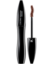 Lancôme Hypnôse Drama Mascara 6,5 ml - 02 Brown