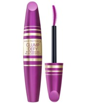 Max Factor Clump Defy Extensions Mascara Black + Smooth Primer (Limited Edition)