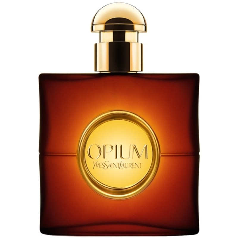 YSL Opium EDT Woman 30 ml thumbnail