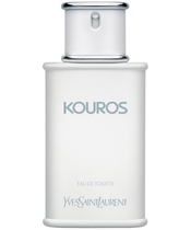 YSL Kouros EDT Men 100 ml