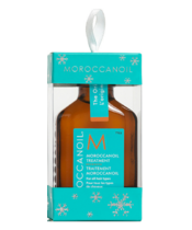 MOROCCANOIL® Oil Treatment All Hair Types 25 ml (Limited Edition)