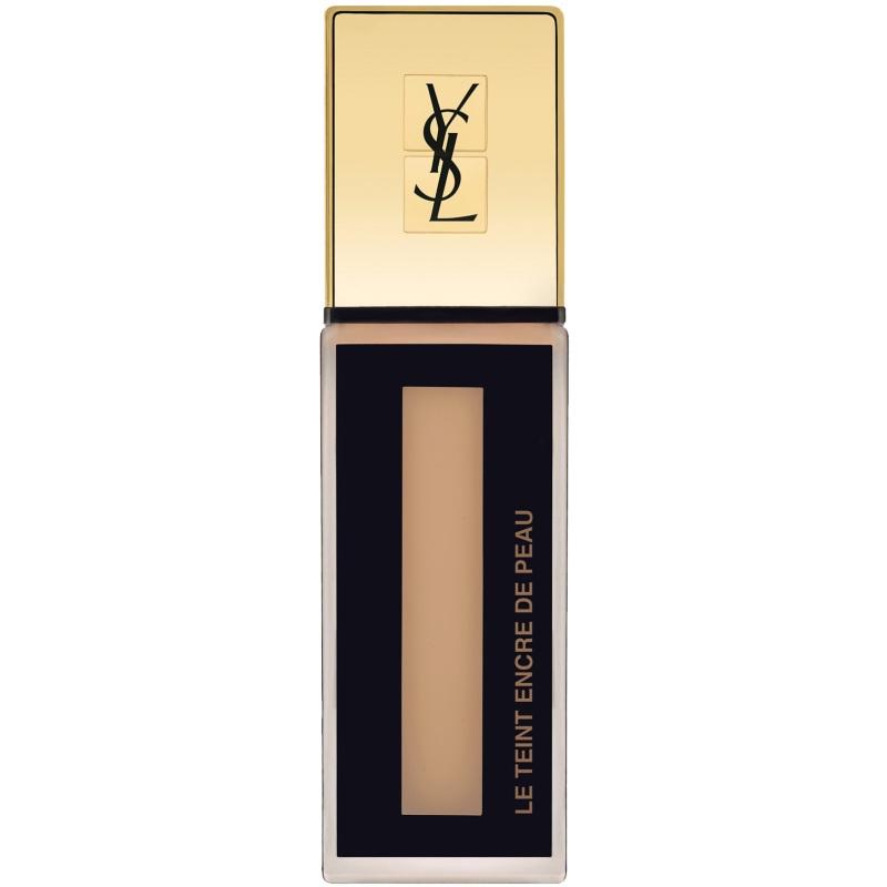 YSL Encre De Peau Le Teint – BD50 Golden Beige U
