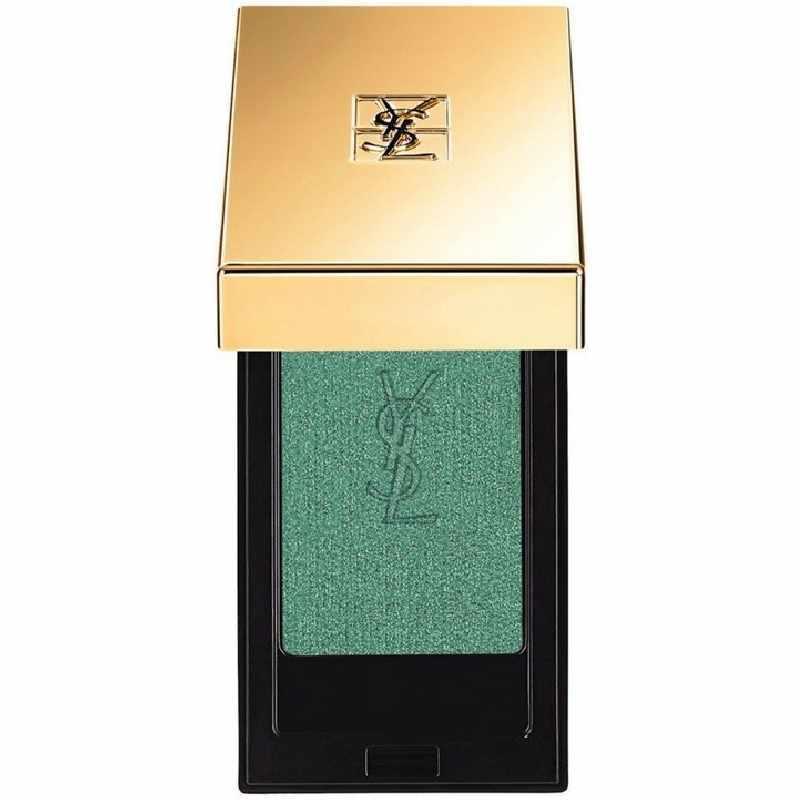 YSL Couture Mono – 9 Orient U