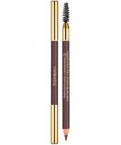 YSL Dessin Des Sourcils Eyebrow Pencil 1,3 gr. - 4 Cendré