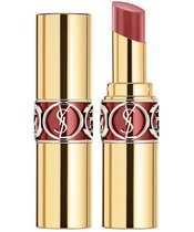 YSL Rouge Volupté Shine Lipstick 4 ml - 8 Pink In Confidence