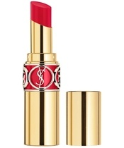 YSL Rouge Volupté Shine Lipstick 4 ml - 45 Rouge Tuxedo