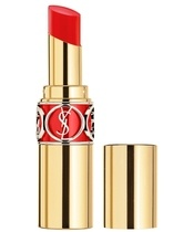 YSL Rouge Volupté Shine Lipstick 4 ml - 46 Orange Perfecto