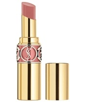 YSL Rouge Volupté Shine Lipstick 4 ml - 47 Beige Blouse