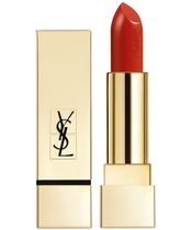 YSL Rouge Pur Couture Lipstick 3,8 ml - 13 Le Orange