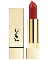 YSL Rouge Pur Couture Lipstick 3,8 ml - 50 Rouge Néon (U)