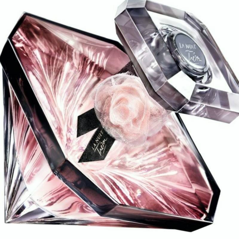 Lancome hydra zen anti-stress moisturising beauty essence 200 ml fra N/A fra nicehair.dk