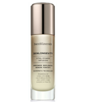 Bare Minerals Skin Skinlongevity Vital Power Infusion 50 ml