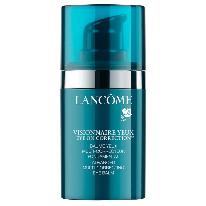 N/A – Lancome visionnaire cream 50 ml fra nicehair.dk