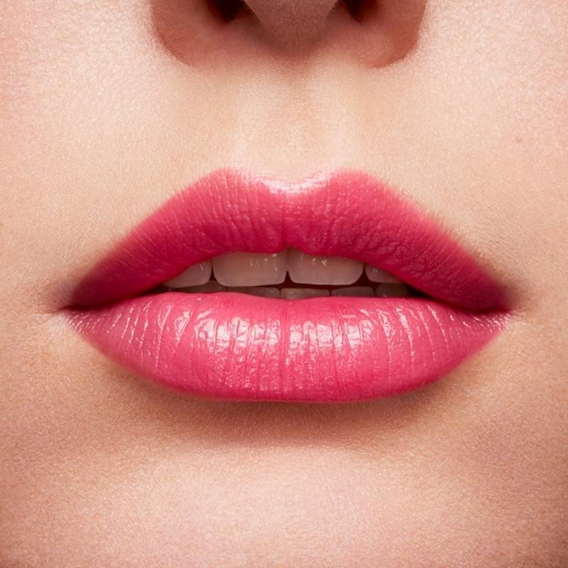 Billede af Lancome L'Absolu Rouge Lipstick Sheer 4,2 ml - 317 Pourquoi Pas