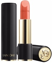Lancôme L'Absolu Rouge Lipstick Cream 4,2 ml - 66 Orange Sacrée