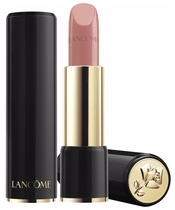 Lancôme L'Absolu Rouge Lipstick Cream 4,2 ml - 250 Beige Mirage