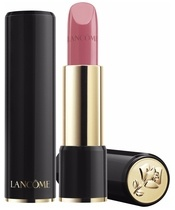 Lancôme L'Absolu Rouge Lipstick Cream 4,2 ml - 354 Rose Rhapsodie