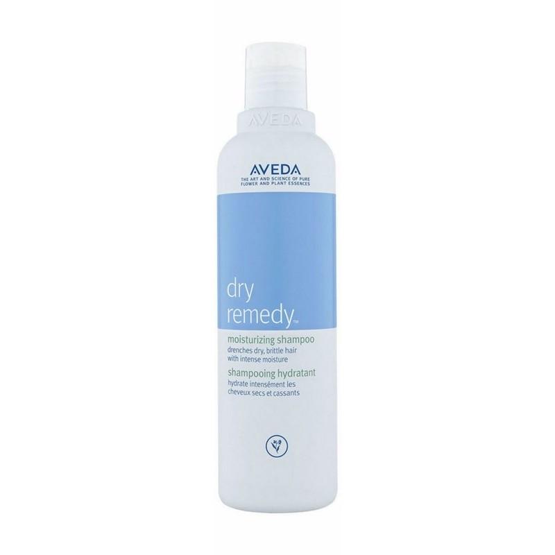 Aveda Dry Remedy Moisturizing Shampoo 250 ml (U)