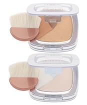 L'Oréal Paris Cosmetics True Match Highlight Powder - Vælg Farve