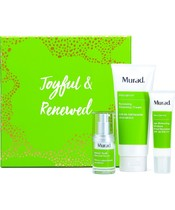 Murad Resurgence Joyful & Renewed (Limited Edition)