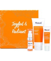 Murad Environmental Joyful & Radiant (Limited Edition)