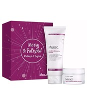 Murad Age Reform Merry & Polished Kit
