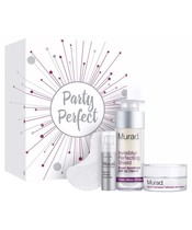 Murad Party Perfect Kit