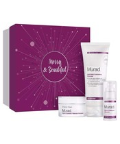 Murad Age Reform Merry & Beautiful Kit ( Limited Edition )