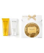 Decléor Box Of Secrets Fresh Start Duo Gift Set (U)