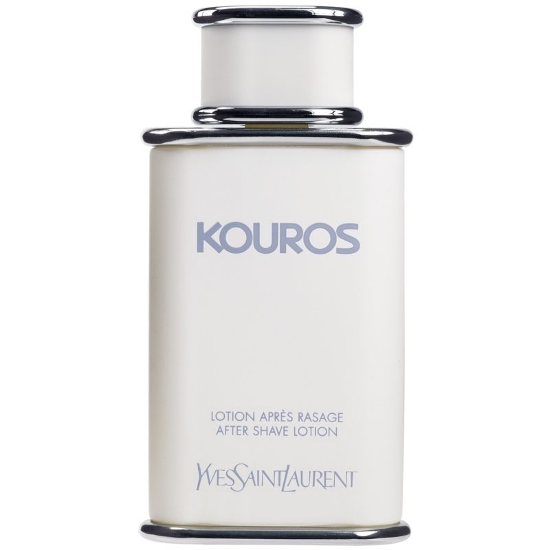 YSL Kouros After Shave Lotion 100 ml thumbnail