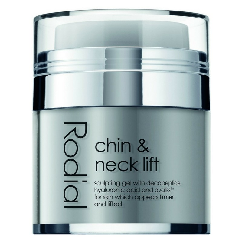 Rodial Chin Neck Lift Firm And Sculpt 50 ml U