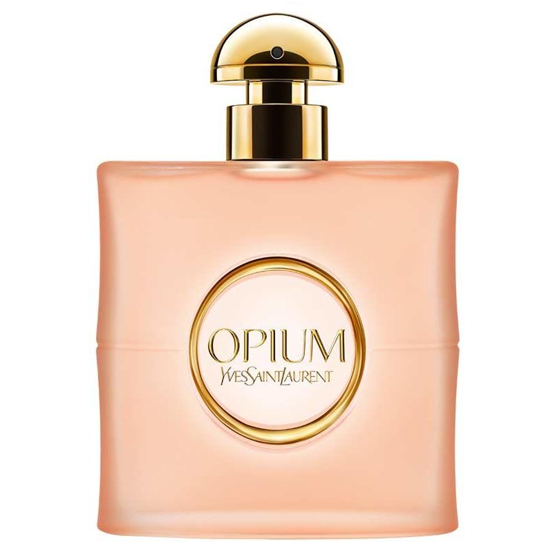 Yves Saint Laurent Vapeur D'Opium Vapeurs de Parfum Eau Toilette (EdT)