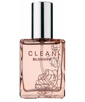 Clean Perfume Blossom Edp 30 ml
