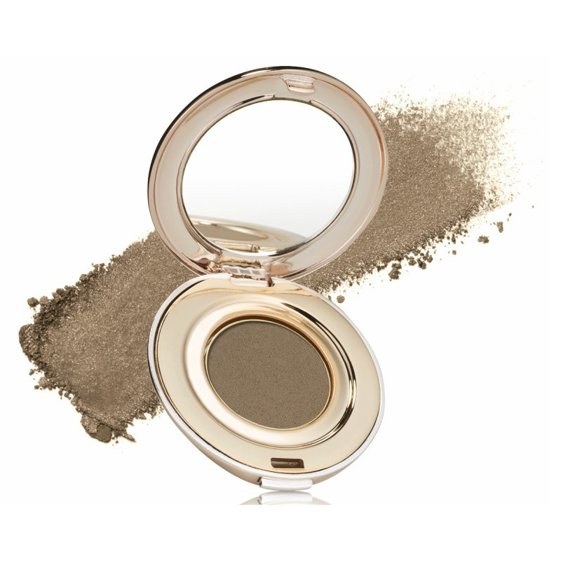 Jane Iredale PurePressed Eye Shadow 18 gr  Crushed Ice Jane Iredale