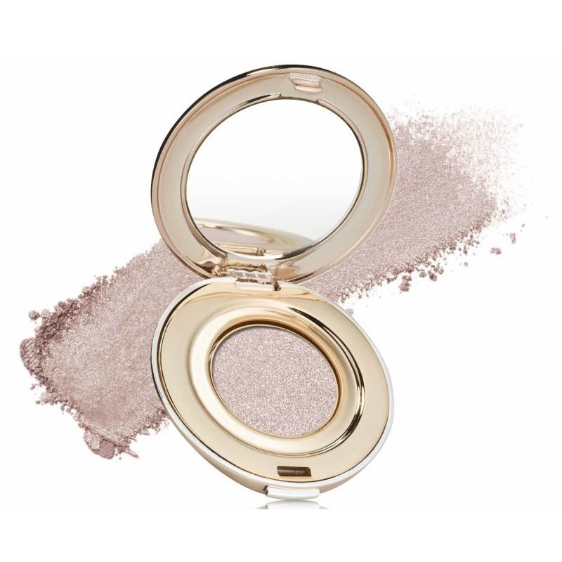 Jane Iredale PurePressed Eye Shadow Triple 2.8 Gr. Sweet Spot
