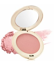 Jane Iredale PurePressed Blush 2,8 gr. - Barely Rose