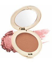 Jane Iredale PurePressed Blush 2,8 gr. - Sheer Honey