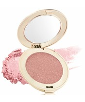 Jane Iredale PurePressed Blush 2,8 g - Cotton Candy