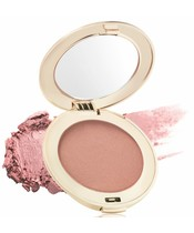 Jane Iredale PurePressed Blush 3,7 gr. - Mocha